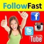 Follow Fast